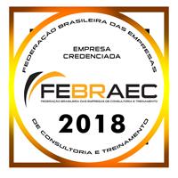 Febraec - Federação Brasileira das Empresas de Consultoria e Treinamento